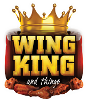 Wing King and Things